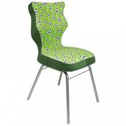 Krzesło SOLO Storia 29 rozmiar 5 wzrost 146-176 #R1