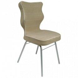 Krzesło SOLO Visto 26 rozmiar 3 wzrost 119-146 #R1