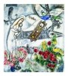 Marc Chagall 2020 - styczeń 2020