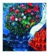 Marc Chagall 2020 - listopad 2020