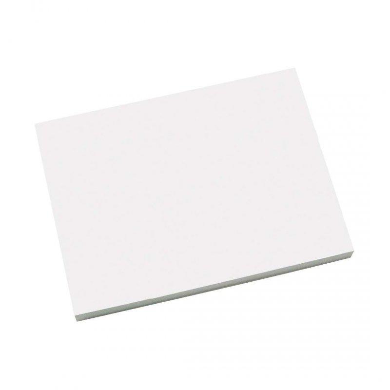Notes samoprzylepny 100 x 75 mm - 20 SZTUK