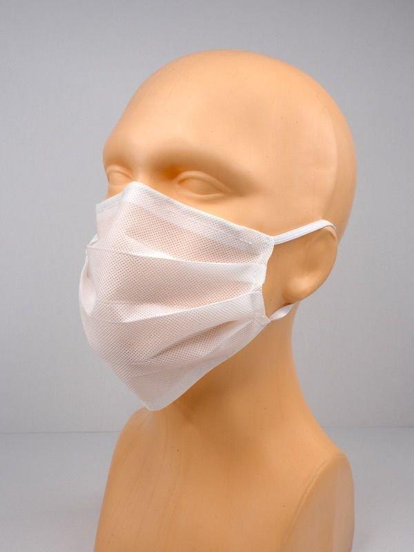 Maseczka higieniczna ozonowana V1