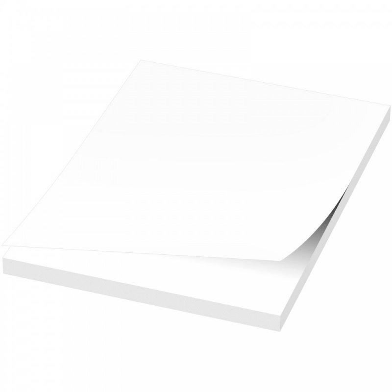 Notes samoprzylepny 75 x 75 mm - 10 SZTUK