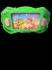 Gra wodna dla dzieci rybkigierka zręcznościowa zielona