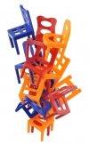 Gra-zręcznościowa-spadające-krzesła-krzesełka