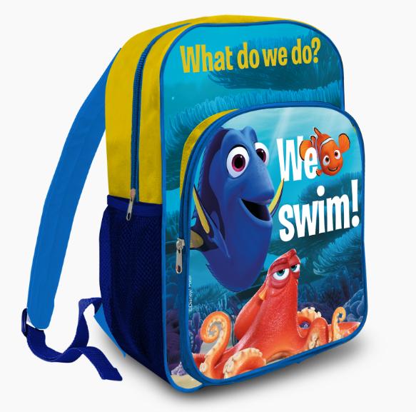 Plecak-Gdzie-jest-Dory?-36 cm