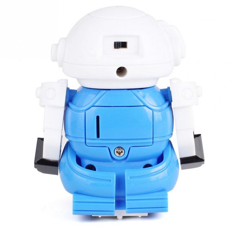 Robot w puszce zdalnie sterowany RC 2128 13 cm