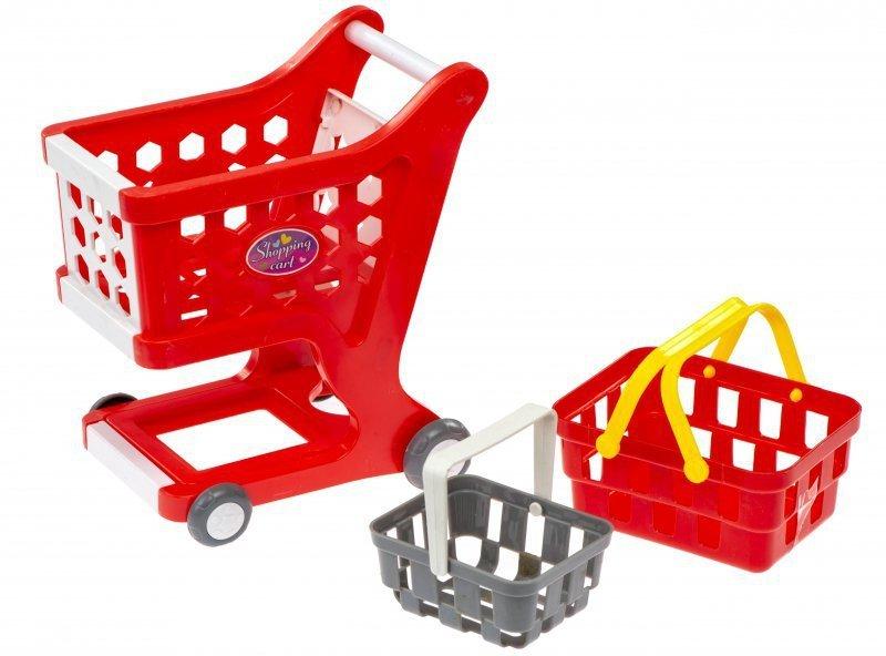 Kasa-Fiskalna+koszyk,-wózek-akcesoria-7