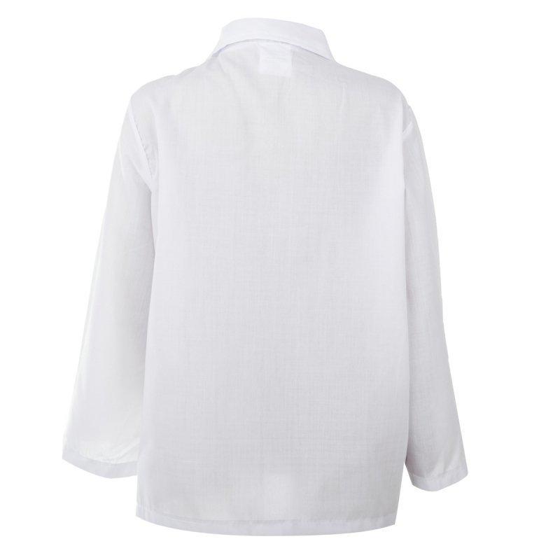 Kostium strój karnawałowy lekarz 3-8 lat