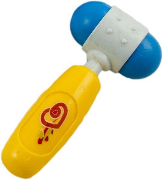 Zestaw-lekarza-w-walizce-DOKTOR+światła-niebieski-1