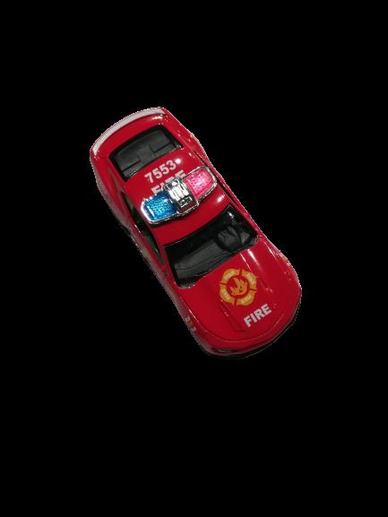 AUTO-POLICYJNE-Z-NAPĘDEM-czerwony-7553