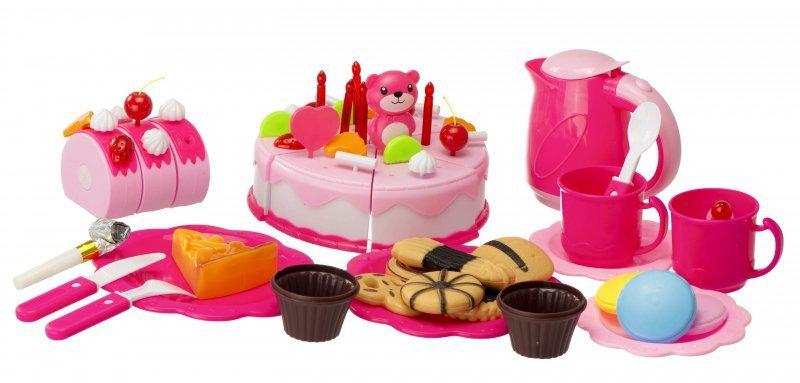 Tort-Urodzinowy-do-Krojenia-Kuchnia-80-el.-róż-5