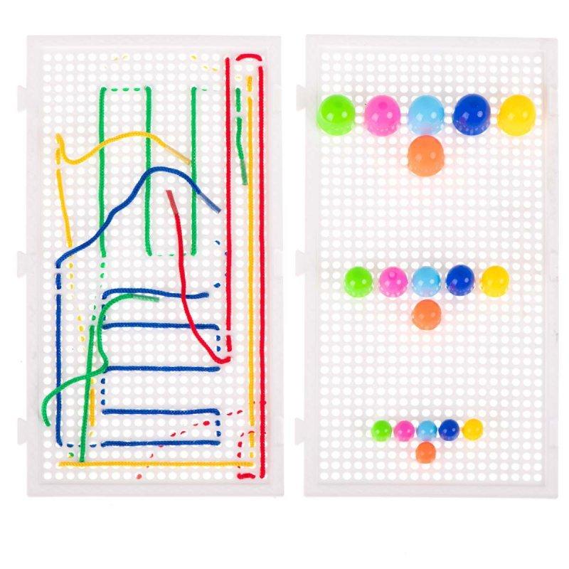 Puzzle-pinezki-grzybki+nauka-szycia-zestaw-603-el-5