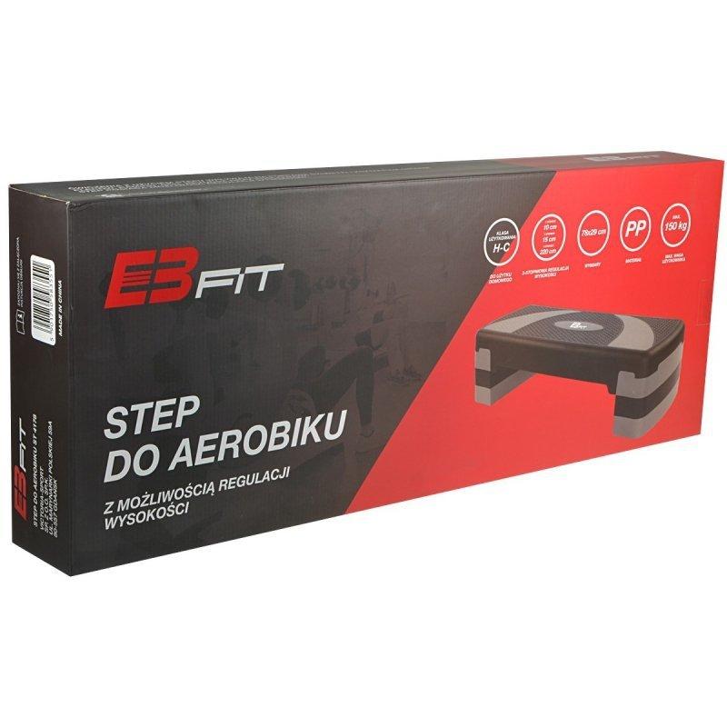 3-stopniowa-regulacja-step-do-aerobicu-78x-29cm-16