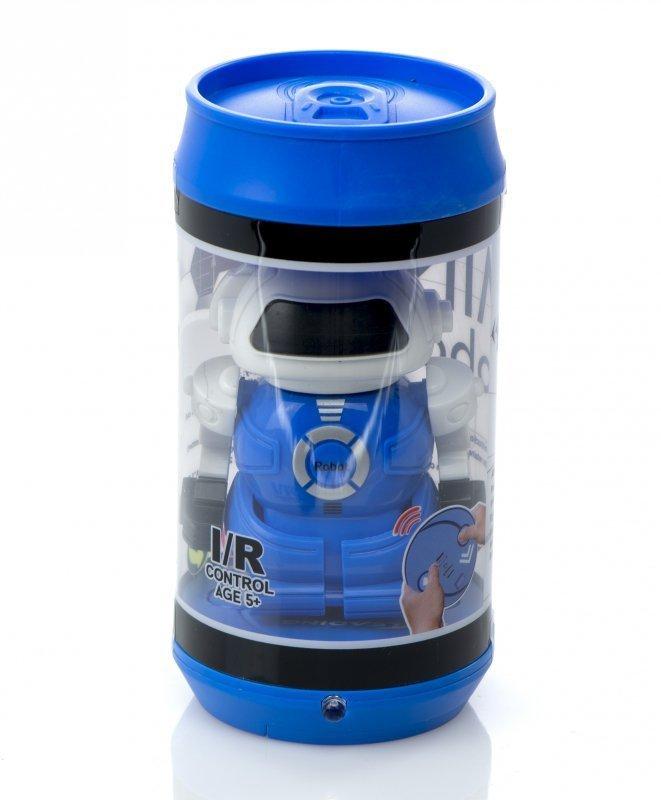 Robot-w-puszce-zdalnie-sterowany-RC-2128-13-cm-4