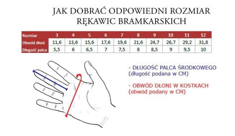 Rękawice-Bramkarskie-Predator-Training-G84127-R.11-8