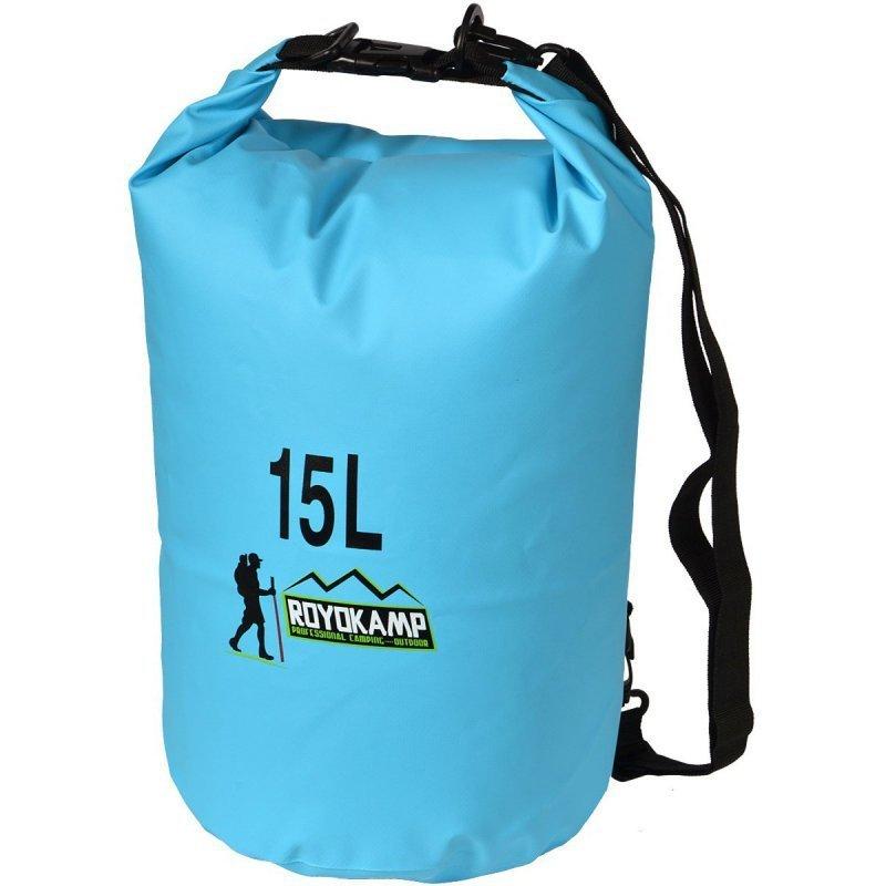 Worek-wodoszczelny-plecak-15l-torba-wodoodporna