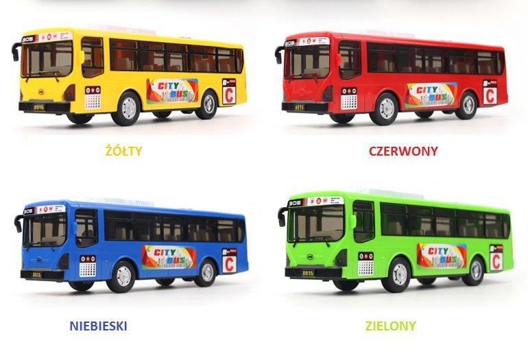Autobus-Szkolny-Gimbus-czerwony-3