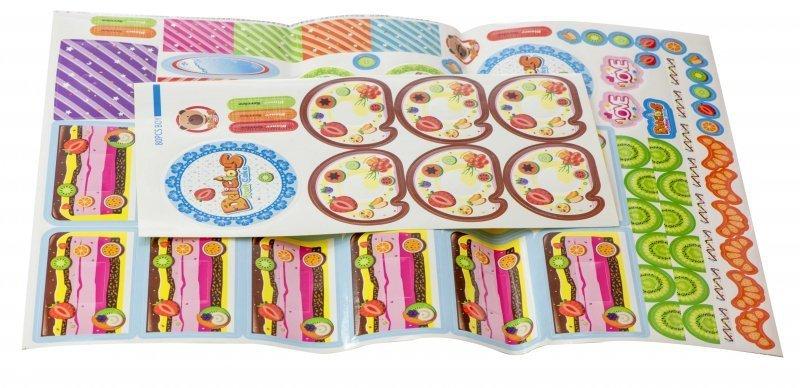 Tort-Urodzinowy-do-Krojenia-Kuchnia-80-el.-róż-2