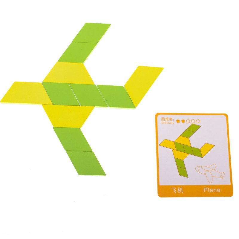 Puzzle-drewniane-układanka-Montessori-155-el.-klocki-5