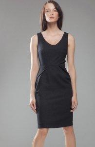 Nife S22 sukienka