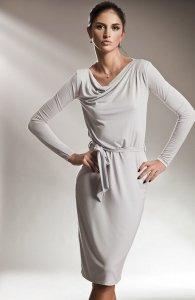 Nife S14 sukienka