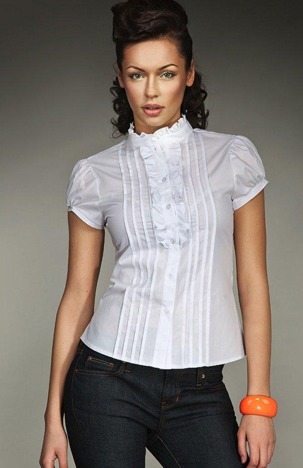 Nife K26 koszula