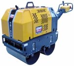 WALEC TANDEMOWY ALTRAD BELLE TDX 650