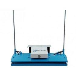 Leveller  -  Jazon Profiler 03  -  Łata profilująca ze sterowaniem automatycznym pull