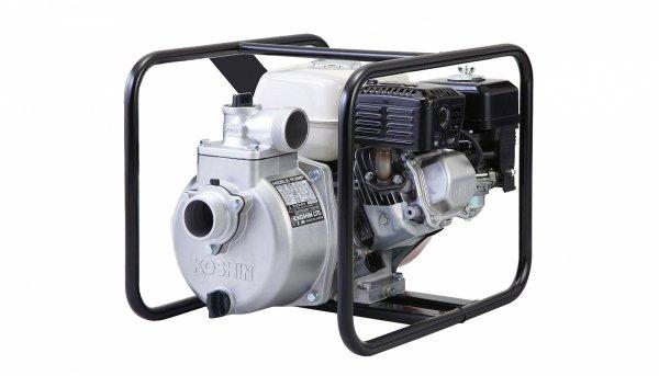 Motopompa do wody czystej Koshin SEX 50 X