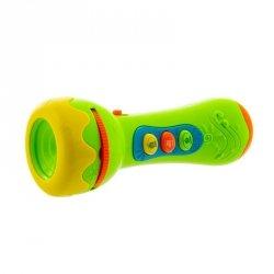 Zabawka projektor-lata 0634197