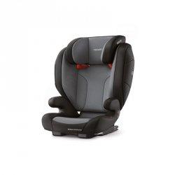 Monza nova evo sf carbon black