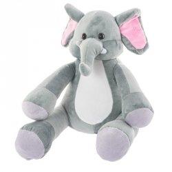 Słoń pluszowy dnl-190461-1-29