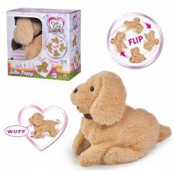 SIMBA Piesek Chi Chi Love Salto Puppy