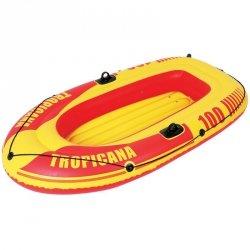 Ponton Tropicana 100 185x98x28cm JL007219N