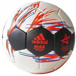 Piłka ręczna Adidas Stabil Match Ball Replique S87885 R.3
