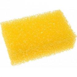 Gąbka do mycia auta po owadach Dunlop