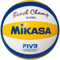 Piłka siatkowa Mikasa Vls300 plażowa