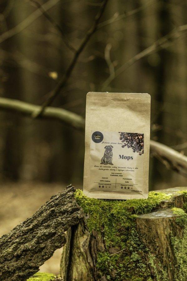 Kawa MOPS CoffeeFolks 250g