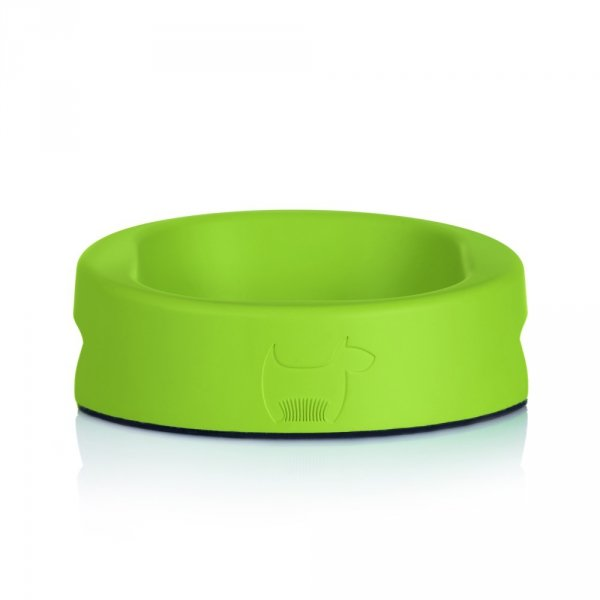 HERO Bowl Spring Green