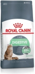 Royal 242110 Digestive Care 10kg