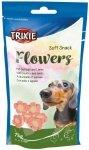 Trixie 31492 Przysmak jagnięcina-drób 75g dla psa