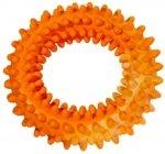 Sumplast 0270 Ring z kolcami średni 12cm