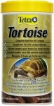 Tetra 149557 Tortoise 1L