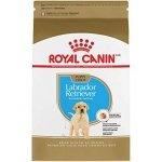 Royal 257620 Labrador Retriever Puppy 3kg