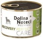 Dolina Noteci 2209 Care Recovery 185g
