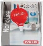Zolux 320745 Napowietrzacz Nanolife StickAir czerw