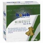 Bosch 81050 Biscuit ciastka Lamb & Rice 5kg