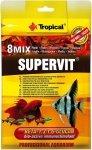Trop. 70401 Supervit 12g - torebki