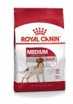 Royal 250640 Medium Adult 4kg